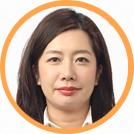 中澤 由紀子